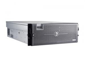 Dell Power Edge 6850